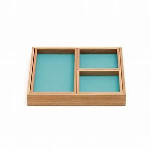 D Sign Möbel : hey sign tray set tablett set jetzt g nstig kaufen bei designtolike ~ Bigdaddyawards.com Haus und Dekorationen