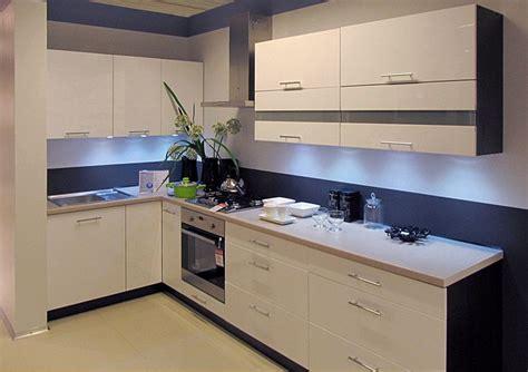 kitchen island design pictures black white meble i dodatki do pokoju sypialni