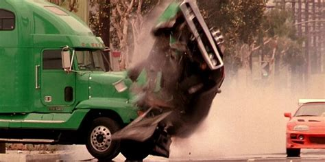 heres   cars  fast  furious franchise destroyed