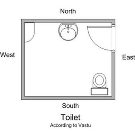 color for bathroom according to vastu vastu interior for toilet toilets bathroom bathrooms