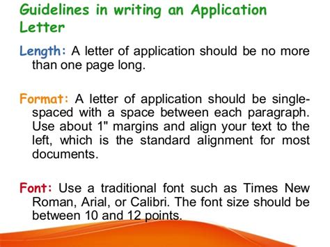 What Font Should Be Used When Writing A Resume by Font Use Resume Calibri