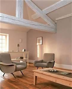 les 25 meilleures idees de la categorie murs roses sur With palettes de couleurs peinture murale 5 les 25 meilleures idees concernant peinture sur bois sur
