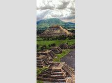 53 mejores imágenes de Imagenes símbolos y grecas mayas en