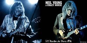 roio » Blog Archive » NEIL YOUNG - PARIS 1976