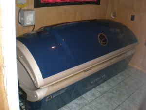 sunstar zx32 tanning bed voremarketingco