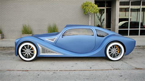 wallpaper    iamauto custom cars