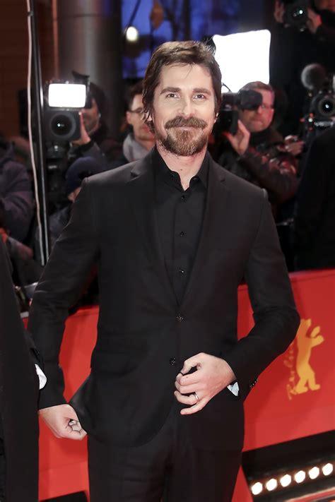 Oscars How Vice Makeup Designer Turned Christian