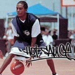 hot sauce  signs   hoopsvibe