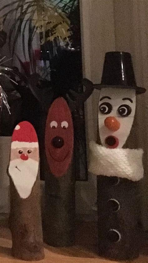 deko weihnachten holzstamm pin von rini auf holzstamm deko holzstamm deko holz und