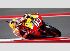 HD MotoGP Wallpaper WallpaperSafari