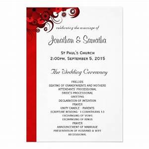 wedding invitation wording wedding invitations and With wedding invitation program online