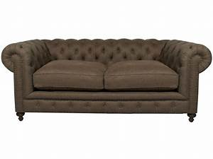 curations limited living room 90 inches cigar club sofa With sectional sofas 90 inches