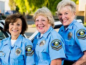 Volunteers in Police Services (VIPS) | Anaheim, CA ...