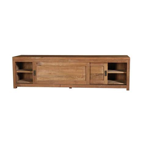 meubles de chambre ikea meuble bas chambre ikea chaios com