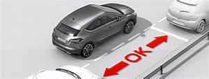 Citroen Gap : parking space gap measurement system citro n uk citro n united kingdom ~ Gottalentnigeria.com Avis de Voitures