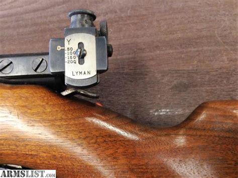 ls on sale at target armslist for sale mossberg 144 ls 22lr