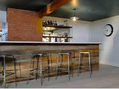 Rustic Home Bar Designs by Home Bar Ideas 89 Design Options Kitchen Designs Choose Kitchen Layouts