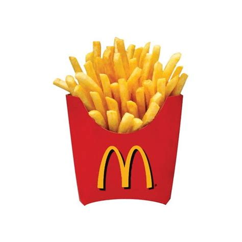 Recetas secretas del Mc Donalds liked on Polyvore featuring food, food and drink, fillers ...