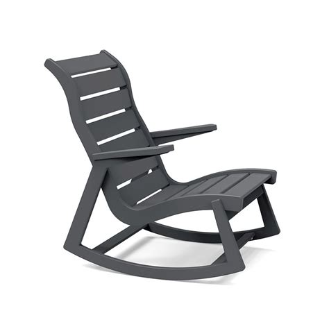 outdoor rocking chair concept modern outdoor rocking chairs chair and table ideas