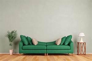 Neue Wohnung Einrichten : neue wohnung diesmal gesund einrichten ~ Watch28wear.com Haus und Dekorationen