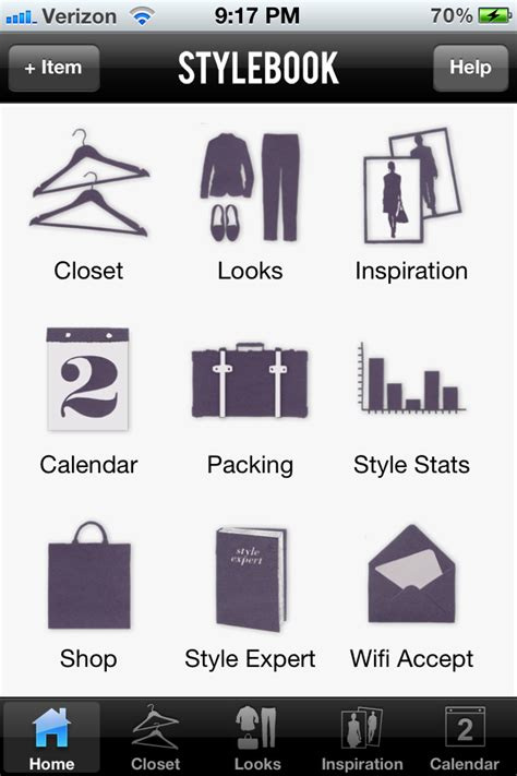 10 fashion applications you must for your ios android