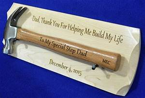 step father gift wedding gift for step dad gift to dad With wedding gifts for dad