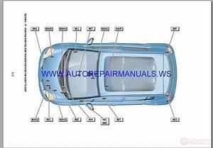 Renault Modus J77 Nt8334 Disk Wiring Diagrams Manual 09