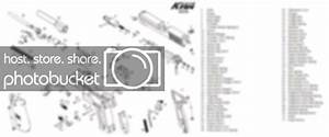Real P226 Parts In A Ksc P226  System 7