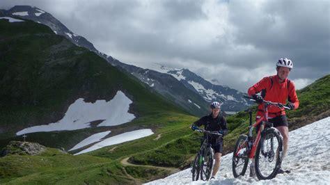 tour du mont blanc vtt 28 images tour du mont blanc en vtt jour 1 et 2 vtt de pays tour du
