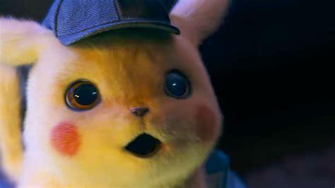 imdbrief   psyduck  pikachu  detective