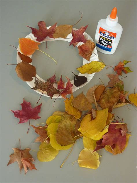 diy fall leaves 26 best diy fall leaf craft ideas and designs for 2018