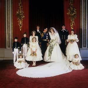 Top 10 iconic wedding dresses | Fabulous Muses