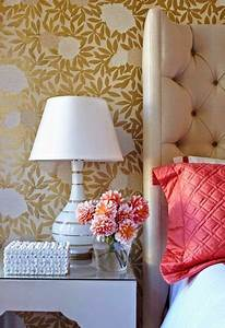 1000+ images about Gorgeous Wallpapers on Pinterest ...