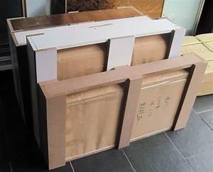 European Classic Design Solid Wood Kitchen Furniture DJ