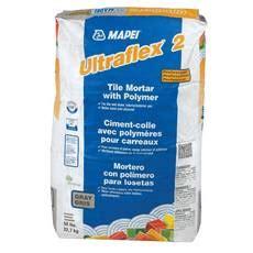 mapei porcelain tile mortar mixing mapei ultraflex 2 gray mortar 50lb 100037118 floor