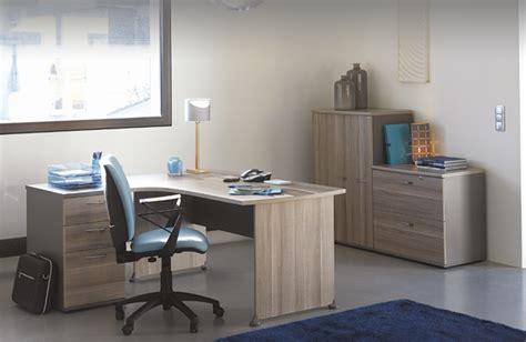 bureau mambo gammes de bureau professionnel et bureau de direction