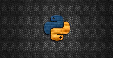 A Guide To Virtual Environments In Python