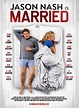 Jason Nash Is Married Details and Credits - Metacritic