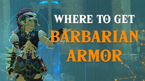 [botw] Where To Find Barbarian Armor Set  Legend Of Zelda. Cheap Insurance San Diego Market Mutual Funds. Accountant Education And Training. Art Institute In San Francisco. Blanco Family Dentistry Box Manufacturers Usa. Requirements For A Massage Therapist. Discount Online Stock Trading. Sophie Davis School Of Biomedical Education. Car Insurance For New Car Metal Movers Denver