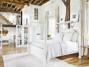 Schlafzimmer Englisch. bedroom vokabeln zum schlafzimmer englisch in ...