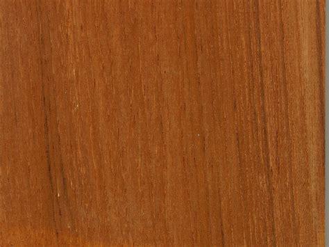 colored stain teak colored stain teak furnituresteak furnitures