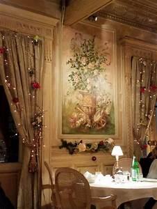la salle a manger salon de provence With salle a manger salon de provence