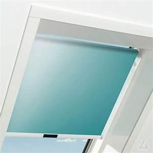 Dachfenster Rollo Innen : roto innen im dachgewerk dachfenster shop ~ Watch28wear.com Haus und Dekorationen