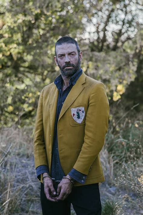 keith allan nation murphy allen movies tv shows series netflix syfy scary zombie retweeted liked tweet funny