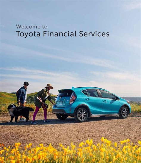 Toyota Finacial by Toyota Motors Financial Statements Impremedia Net