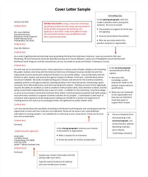 modern cover letter 51 simple cover letter templates pdf doc free 23677   Modern Cover Letter Format