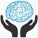 Psychology Brain Idea Icon Pluspng