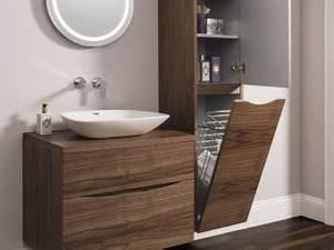 Regal Unter Waschbecken : foam vannituba koos pesukorv nurk peegel suurus build daily ~ Sanjose-hotels-ca.com Haus und Dekorationen