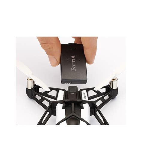 batterie lipo  mah pour mambo  swing aerial shop