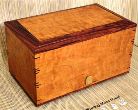 woodworking plans cremation urn   build  easy diy woodworking projects wood work